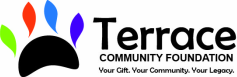 Terrace Community Foundation